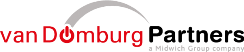Van Domburg Partners
