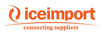 logo_iceimport