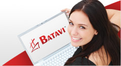 Batavi new version
